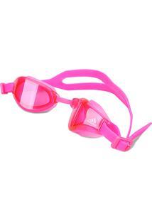 71a505967 Óculos Para Natação Infantil Adidas Persistar Fit Treino - Unissex