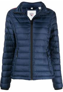 Rossignol Lightweight Padded Jacket - Azul