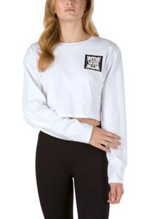 Camiseta Cali Native Top - G
