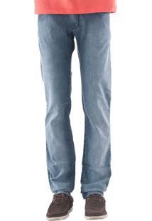 42053a569a Calça Coca-Cola Jeans Skinny Board - Masculino