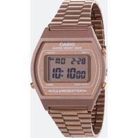 165ab19ffbe Lojas Renner. Relógio Feminino Casio ...