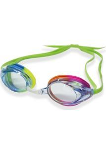 Óculos De Natação Hammerhard Olympic - Unissex