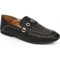 01863d474 Mocassim Passarela Vizzano feminino | Shoes4you