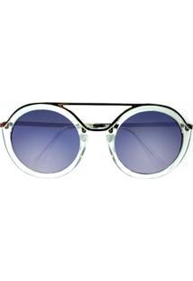 80e30bd834297 Óculos De Sol Flanela New York feminino   Shoes4you