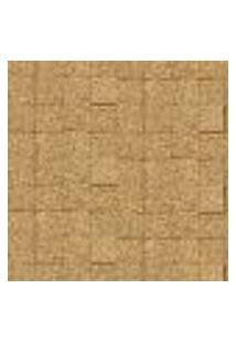 Papel De Parede Autocolante Rolo 0,58 X 5M - Madeira 0143