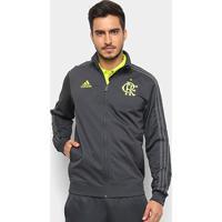 f39eba78e0 Jaqueta Flamengo Adidas Treino Masculina - Masculino