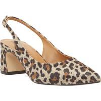 682fdc79d Chanel Com Salto Fashion feminino | Shoes4you