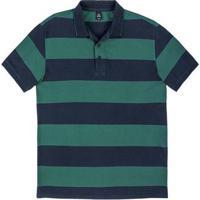 b1a4065ee Camisa Pólo Classico Hering masculina