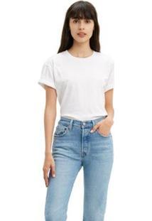 Camiseta Levis Veronica - Feminino