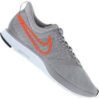 9e347c645df74 Centauro. Tênis Nike Zoom ...