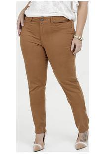 16316d7ec Plus Size Moderno Sarja feminino | Shoes4you