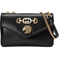 75bd0ee4d Bolsa Gucci Tigre feminina | Shoes4you