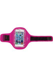 Porta Celular C/ Regulador Pink Cepall