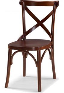 Cadeira Com Assento Anatômico 680-Monte Carlo - Pinhao