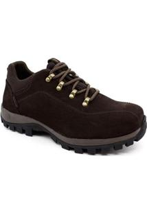 Bota Adventure Macboot Granada Masculino - Masculino