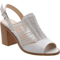 475dbfe28 Chanel Publish Schutz feminino | Shoes4you