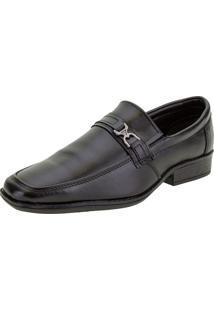 Sapato Infantil Masculino Street Man - 5020 Preto 02 28
