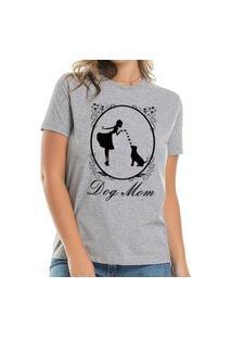 T-Shirt Dog Mom Buddies