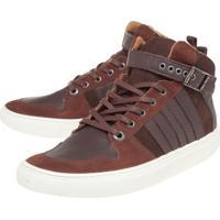 531e5c789 Tênis Ellus Recorte masculino | Shoes4you