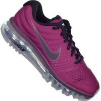 Atitude Esportes. Tênis Nike ... 041a3d3d8045e
