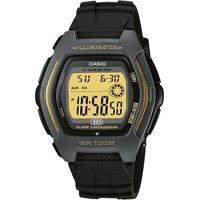 2a1da00dfe3 Netshoes. Relógio Casio Digital ...