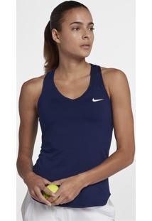 Regata Nikecourt Pure Feminina