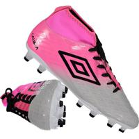 8acdef46082b2 Chuteira Esportiva Rosa | Shoes4you