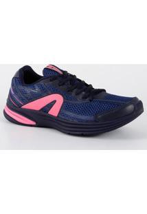 93f3ed6552 Tênis Feminino Esportivo Rainha 4202361