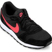 9859fb8c8 Tênis Classico Nike masculino | Shoes4you