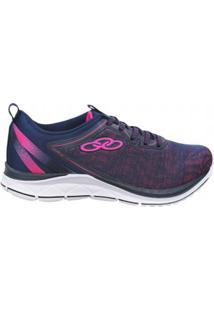 0c871af380c1c Tênis Adan Eva feminino | Shoes4you