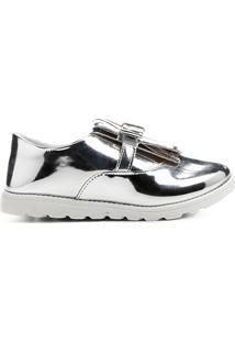Sapato Klassipé Infantil - Feminino