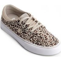 8d890dedc Tênis Dc Shoes Trase Tx Se Feminino - Feminino-Mescla