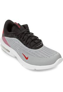 Tênis Masculino Nike Air Max Advantage 3 At4517-006