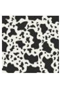 Papel De Parede Autocolante Rolo 0,58 X 5M - Animal Print 653