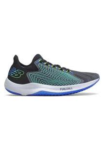 Tenis New Balance Fuelcell Rebel