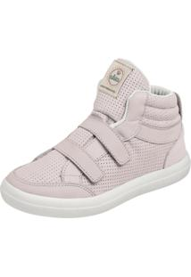 Sneakers Aleka 14032057 Rosa