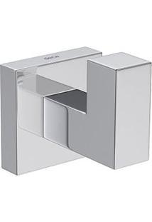 Cabide Quadratta 2060.C83 - Deca - Deca