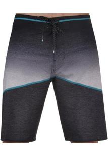 Bermuda Billabong North Point Pro Masculina - Masculino