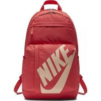 658f2d671 Mochila Esportiva Nike Ombro | Shoes4you