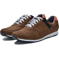 6c3bf91eec217 Tênis Bicolor Casual masculino | Shoes4you