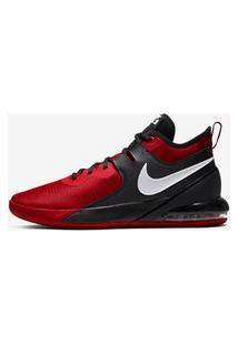 Tênis Nike Air Max Impact Unissex