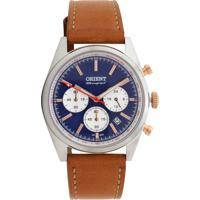 099f5ba483f Relógios Caramelo Preto masculino