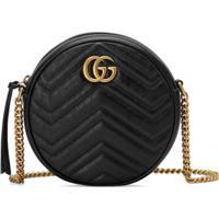 8052d8f5a Bolsa Gucci Preta feminina   Shoes4you