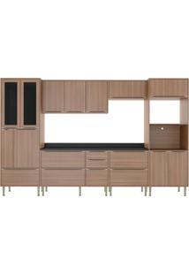 Cozinha Completa Sarila I 14 Pt 5 Gv Nogueira