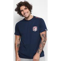 Camiseta Bad Boy Fighter Team Masculina - Masculino 70f2cf3e672