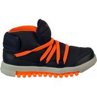 c62fe65784b Netshoes. Tênis Infantil Bibi Roller New - Masculino