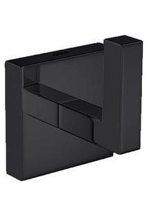 Cabide Clean Black Noir - 2060.Bl.Cln.No - Deca - Deca