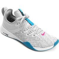 0a41a63492d Netshoes. Tênis Nike Foundation Elite Tr Feminino ...