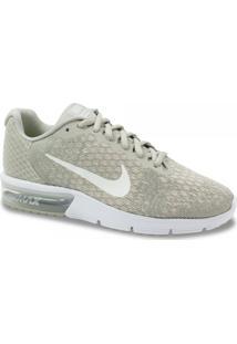 Tênis Nike Air Max Sequent 2 Feminino 852465-011