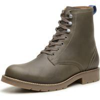 318c15258 Coturno Algodao Carneiro masculino | Shoes4you